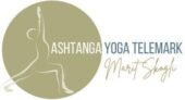 Ashtanga Yoga Telemark